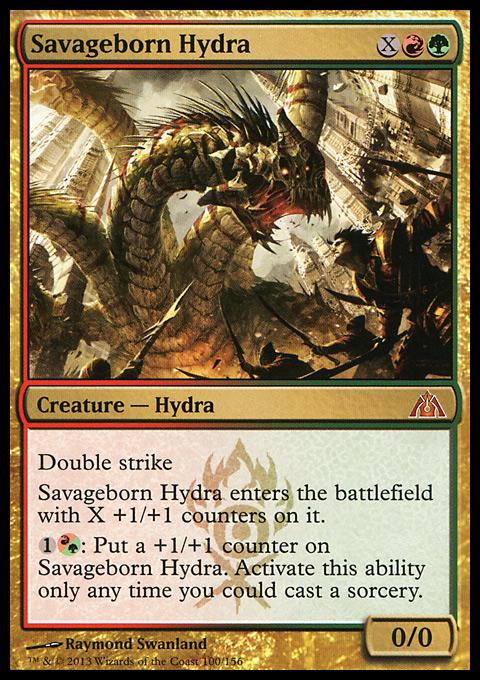 Foil X1 NM MTG Samut Tyrant Smasher War of the Spark *CCGHouse* Magic