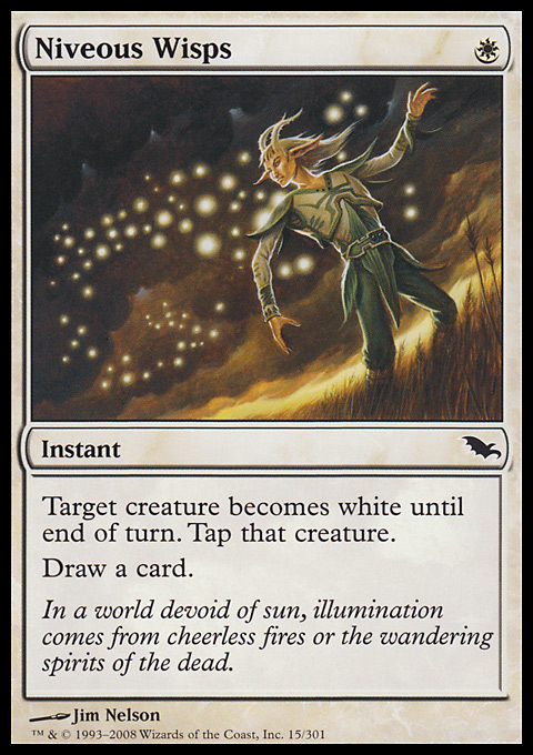 O Draw A Card Cmc 1 Sort New T Instant Or T Sorcery Mtg Wtf