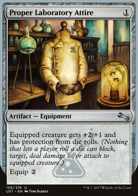 is:silver-bordered - mtg wtf